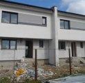 agentie imobiliara vand Vila cu 1 etaj, 4 camere, zona Theodor Pallady, orasul Bucuresti