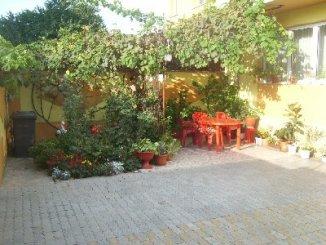 vanzare vila de la agentie imobiliara, cu 1 etaj, 4 camere, in zona Berceni, orasul Bucuresti
