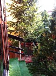 agentie imobiliara vand Vila cu 1 etaj, 6 camere, zona Pipera, orasul Bucuresti