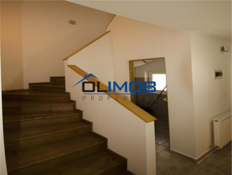 Vila de vanzare cu 1 etaj si 3 camere, in zona Pipera, Bucuresti