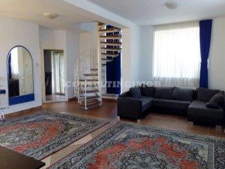 Vila de inchiriat cu 1 etaj si 4 camere, in zona Fundeni, Bucuresti
