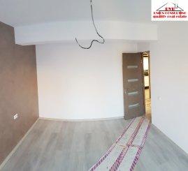 agentie imobiliara vand Vila cu 1 etaj, 4 camere, zona Ghencea, orasul Bucuresti