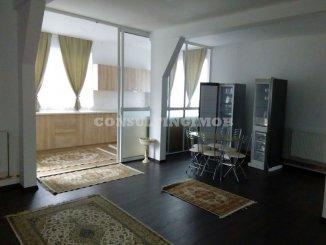 inchiriere vila de la agentie imobiliara, cu 1 etaj, 4 camere, in zona Fundeni, orasul Bucuresti