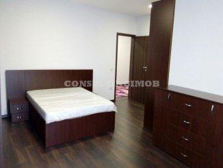agentie imobiliara inchiriez Vila cu 1 etaj, 4 camere, zona Fundeni, orasul Bucuresti