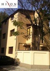 agentie imobiliara vand Vila cu 1 etaj, 10 camere, zona Trafic Greu, orasul Bucuresti