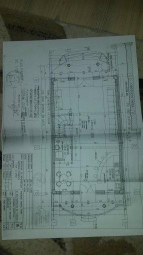 Vila cu 1 etaj, 4 camere, 2 grupuri sanitare, avand suprafata utila 160 mp. Pret: 145.000 euro. Incalzire: Centrala proprie a locuintei. Racire: Sistem de ventilatie naturala. proprietar vanzare Vila.