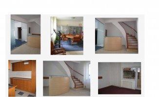 inchiriere vila cu 1 etaj, 7 camere, orasul Bucuresti, suprafata utila 220 mp