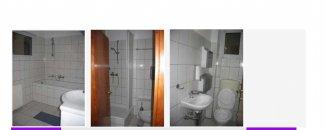 Vila de inchiriat cu 1 etaj si 7 camere, Bucuresti