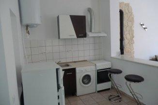 Vila de vanzare cu 1 etaj si 4 camere, in zona Dorobanti, Bucuresti