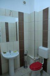 vanzare vila cu 1 etaj, 4 camere, zona Dorobanti, orasul Bucuresti, suprafata utila 130 mp