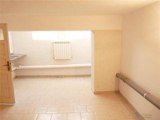 vanzare vila cu 1 etaj, 7 camere, zona Domenii, orasul Bucuresti, suprafata utila 262 mp