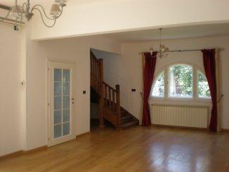 Vila de vanzare cu 1 etaj si 7 camere, in zona Domenii, Bucuresti