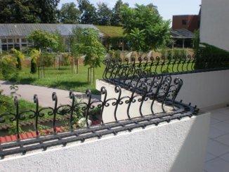 Bucuresti, zona Domenii, vila cu 7 camere de vanzare de la agentie imobiliara