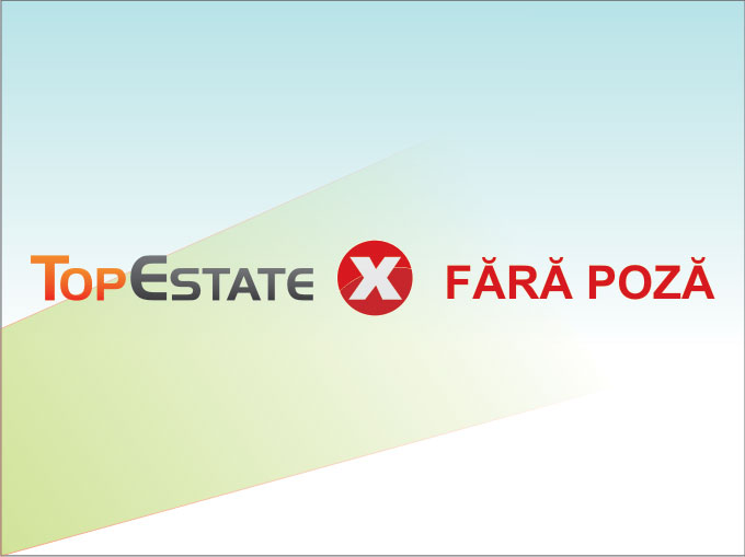 vanzare vila de la agentie imobiliara, cu 1 etaj, 4 camere, in zona 23 August, orasul Otopeni