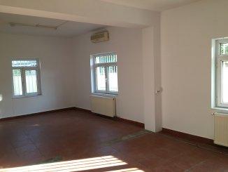 inchiriere vila cu 1 etaj, 6 camere, zona Regie, orasul Bucuresti, suprafata utila 200 mp