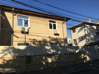 proprietar inchiriez Vila cu 1 etaj, 6 camere, zona Regie, orasul Bucuresti