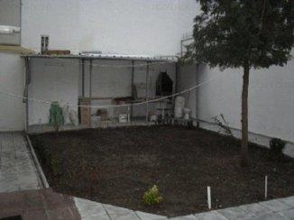 vanzare vila cu 1 etaj, 10 camere, zona Armeneasca, orasul Bucuresti, suprafata utila 400 mp