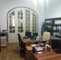 Bucuresti, zona Armeneasca, vila cu 10 camere de vanzare de la agentie imobiliara