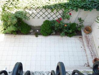 inchiriere vila cu 1 etaj, 7 camere, zona Domenii, orasul Bucuresti, suprafata utila 262 mp