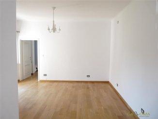 agentie imobiliara inchiriez Vila cu 1 etaj, 7 camere, zona Domenii, orasul Bucuresti