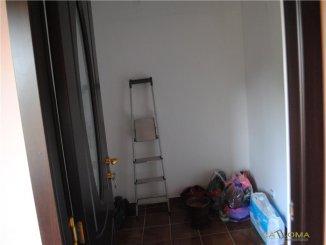 Vila de vanzare cu 1 etaj si 6 camere, in zona Barbu Vacarescu, Bucuresti