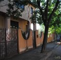 vanzare vila de la agentie imobiliara, cu 1 etaj, 6 camere, in zona Barbu Vacarescu, orasul Bucuresti