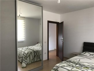 agentie imobiliara vand Vila cu 1 etaj, 4 camere, comuna Tunari