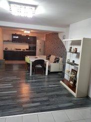 vanzare vila cu 1 etaj, 5 camere, zona Colentina, orasul Bucuresti, suprafata utila 300 mp