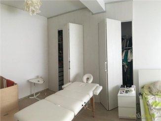 vanzare vila de la agentie imobiliara, cu 1 etaj, 5 camere, orasul Bucuresti