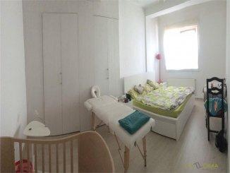 Vila de vanzare cu 1 etaj si 5 camere, Bucuresti