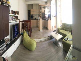 agentie imobiliara vand Vila cu 1 etaj, 5 camere, orasul Bucuresti