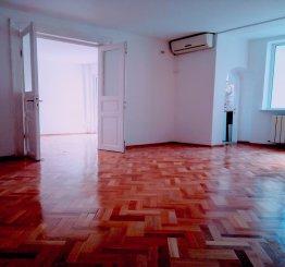 inchiriere vila cu 1 etaj, 8 camere, zona Gradina Icoanei, orasul Bucuresti, suprafata utila 200 mp