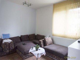 Vila de vanzare cu 1 etaj si 3 camere, in zona Baneasa, Bucuresti