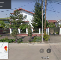 vanzare vila cu 1 etaj, 6 camere, zona Chitila, orasul Bucuresti, suprafata utila 301 mp