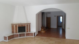 vanzare vila de la proprietar, cu 2 etaje, 8 camere, in zona Domenii, orasul Bucuresti