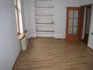 vanzare vila cu 2 etaje, 9 camere, zona Calea Calarasilor, orasul Bucuresti, suprafata utila 465 mp