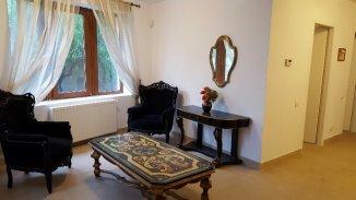 vanzare vila de la agentie imobiliara, cu 2 etaje, 7 camere, in zona Militari, orasul Bucuresti