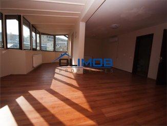 inchiriere vila de la agentie imobiliara, cu 2 etaje, 16 camere, orasul Bucuresti
