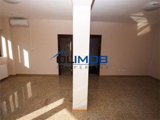agentie imobiliara inchiriez Vila cu 2 etaje, 16 camere, orasul Bucuresti