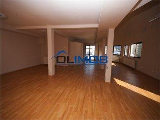 inchiriere vila cu 2 etaje, 16 camere, orasul Bucuresti, suprafata utila 950 mp