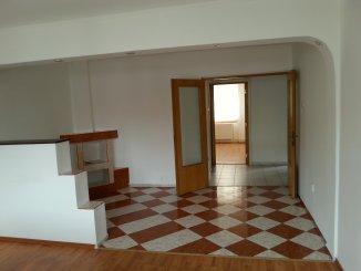 Vila de inchiriat cu 2 etaje si 8 camere, in zona Mihai Bravu, Bucuresti
