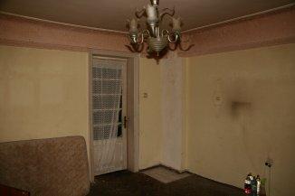vanzare vila de la proprietar, cu 2 etaje, 7 camere, in zona Titulescu, orasul Bucuresti