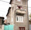 Bucuresti, zona Titulescu, vila cu 7 camere de vanzare de la proprietar