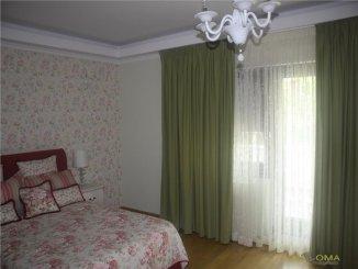 agentie imobiliara vand Vila cu 2 etaje, 7 camere, zona Militari, orasul Bucuresti
