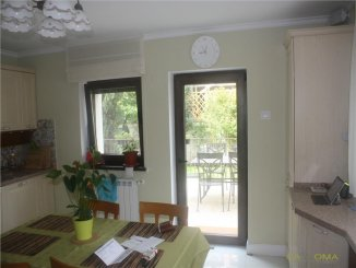 Bucuresti, zona Militari, vila cu 7 camere de vanzare de la agentie imobiliara