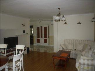 Vila de vanzare cu 2 etaje si 7 camere, in zona Militari, Bucuresti