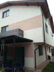 Bucuresti, zona Aparatorii Patriei, vila cu 4 camere de vanzare de la agentie imobiliara
