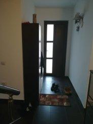 agentie imobiliara vand Vila cu 2 etaje, 4 camere, zona Aparatorii Patriei, orasul Bucuresti