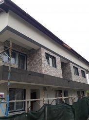 Vila de vanzare cu 2 etaje si 5 camere, in zona Berceni, Bucuresti