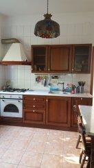 proprietar inchiriez Vila cu 2 etaje, 8 camere, zona Herastrau, orasul Bucuresti